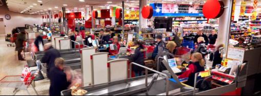 ascom retail