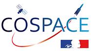 CoSpace -Comité de Concertation Etat Industrie sur l'Espace