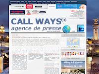 Call Ways®