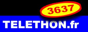 Telethon 3637