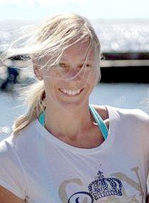AF447 Christine Badre Schnabl
