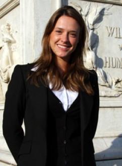 AF447 Julia Chaves Miranda Schmidt