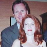 Anne & Michael Harris (USA)
