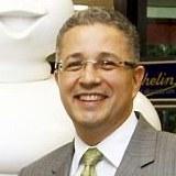 Luis Roberto Anastacio (BR) Michelin