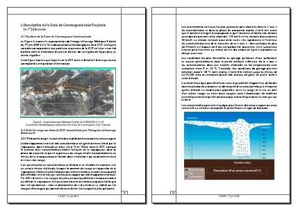 BA rapport 2 juillet 2009 102 pages