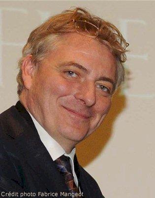 Guido Kroemer