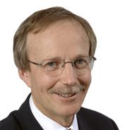 Michel Mathieu THALÈS