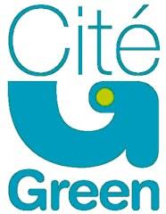 CitéGreen
