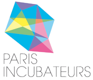 Paris Incubateurs
