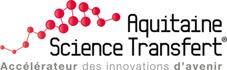 AST Aquitaine Science Transfert®