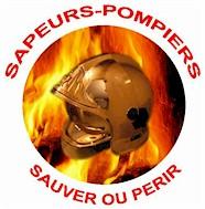 sapeurs-pompiers sauver ou perir