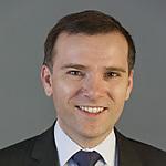 Olivier Capitanio