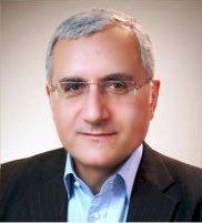 Michel Choukroun